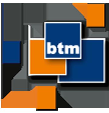 btm Werbetechnik